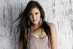 Sao nữ Thái Lan đắng cay vì mang tiếng giật chồng và cưới bố của bạn thân
