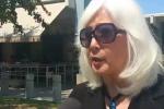 Luật sư mới của Minh Béo lần đầu trả lời phỏng vấn về vụ dâm ô rúng động