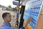 Các Bộ nói gì chuyện Bộ Tài chính tăng thuế môi trường với xăng dầu?