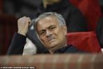 MU khủng hoảng: Bóng đá thay đổi, Mourinho thì không