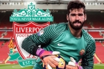 Cập nhật chuyển nhượng 19/7: Liverpool thay thế thảm họa Karius, MU dừng chuyển nhượng?