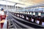 Bộ Công Thương tiếp tục thoái vốn Nhà nước ở Petrolimex, VEAM, Habeco