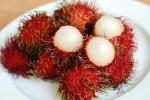 Cách phân biệt hoa quả chín tự nhiên và chín ép