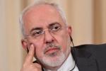 Ngoại trưởng Iran tới Trung Quốc giữa căng thẳng với Mỹ, Israel