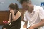Thanh Hóa: Kỷ luật CSGT vào nhà nghỉ với vợ người khác