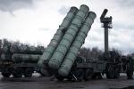 Thực hư Syria không đủ năng lực, phải nhờ Iran điều khiển S-300 của Nga