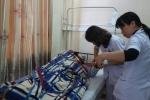 Đang cấp cứu cho bệnh nhân, bác sĩ ở Hà Tĩnh bị đánh trọng thương