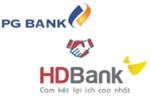 Báo cáo Bộ Công Thương vụ sáp nhập PGBank vào HDBank
