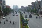 Huyện Gia Lâm được quy hoạch thành khu đô thị