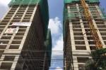 Dự án chậm tiến độ, chủ đầu tư nhà ở xã hội Bright City nói gì?
