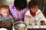Vùng đất trẻ em có hai 'của quý' ở Hà Giang: Sở Y tế sẽ mời Bệnh viện Việt Đức vào cuộc