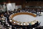 Liên Hợp Quốc xem xét buộc Mỹ thu hồi quyết định công nhận Jerusalem