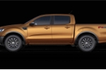 Ford Ranger 2019 lo cau hinh chinh thuc, gia tu 24.000 USD hinh anh 3