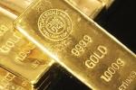 Giá vàng hôm nay 8/2: Sau chứng khoán, Bitcoin, đến giá vàng giảm 'sốc'