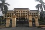 Yên Bái thi hành kỷ luật 3 tổ chức đảng và 55 đảng viên