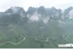 Hà Giang - nơi mùa hè 'bỏ quên'