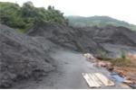 Điểm danh 6 tỉnh bị thanh tra bảo vệ môi trường khai thác khoáng sản