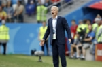 Truoc Didier Deschamps chi co 2 nguoi lam duoc dieu nay o World Cup hinh anh 1