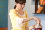 Sau 2 nam ket hon voi Tran Thanh, Hari Won thay doi the nao? hinh anh 2
