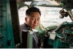 Ảnh hiếm bên trong các máy bay Triều Tiên