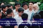 Video: Phó giáo sư Văn Như Cương và cuộc đời cống hiến trọn vẹn cho sự nghiệp giáo dục