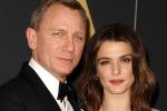Mỹ nhân 'Xác ướp Ai Cập' sinh con cho tài tử James Bond ở tuổi 48