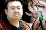 Hai nữ nghi phạm uống thuốc giải độc VX trước khi ám sát ông Kim Jong-nam?