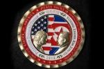 Số phận đồng tiền Washington phát hành nhân Hội nghị thượng đỉnh Mỹ-Triều giờ sẽ ra sao?