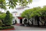 Đại học Huế công bố điểm sàn xét tuyển năm 2018