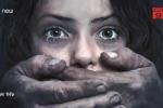 Tin lời thầy bói, bố mẹ sát hại con gái ruột rúng động dư luận