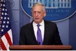 Lầu Năm Góc: Syria còn dùng vũ khí hoá học, Mỹ tiếp tục tấn công
