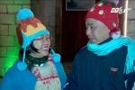 Bật mí những chốn ăn, chơi về đêm cho du khách đến Sa Pa ngắm tuyết