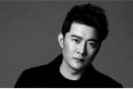 Sau MV nóng bỏng với Kim Tuyến, Khôi Trần tặng quà cho cặp đôi yêu xa dịp Noel