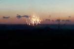 Clip: Máy bay Nga dội bão lửa thiêu sống IS