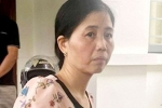 Bắt tạm giam y sỹ làm 103 bệnh nhi bị mắc bệnh sùi mào gà ở Hưng Yên