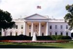 Ai là Tổng thống tốt nhất trong lòng người dân Mỹ?