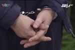 Video: 2017 – Năm kỷ lục của đại án tham nhũng