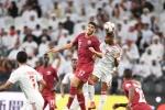 Qatar: Tu nuoc mat U23 chau A den doi bong hay bac nhat Asian Cup 2019 hinh anh 3