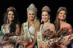 Cuộc thi Hoa hậu Phương Khánh đăng quang từng dính scandal bán giải gần 100 tỷ đồng