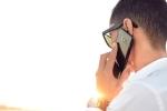 Nghe một cuộc điện thoại, mất hơn chục tỷ đồng