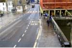 Video: Cảnh sát Anh tiết lộ hình ảnh mới của nghi phạm đầu độc cựu điệp viên Sergei Skripal