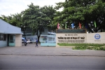 Trường ĐH Sư phạm Kỹ thuật Đà Nẵng bị tố thu nhiều khoản phí sai quy định