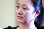 Nguy Anh Lac phien ban 'Hoan Chau cach cach': Tung pha thai vi vai dien, som tu bo showbiz hinh anh 3