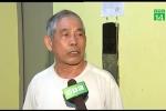 Hà Nội: Rơi thang máy chở 6 người, dân chung cư hoảng loạn