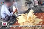Rùng mình thâm nhập cơ sở chế biến bóng bì bẩn ở Hưng Yên