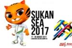 Lịch thi đấu 38 môn thể thao tại SEA Games 29 năm 2017