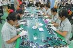 Điểm tên 10 nhóm hàng xuất khẩu chính của Việt Nam trong 9 tháng