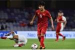 Rộ tin đồn Quang Hải, Văn Hậu sắp thử việc tại La Liga