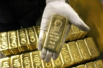 Giá vàng hôm nay 3/2: Càng về gần Tết, vàng càng giảm mạnh