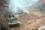Video: Diễn biến chính chiến tranh bảo vệ biên giới phía Bắc 1979